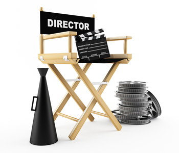 Copyright Contracts for Filmmakers