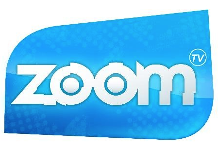TV INTERVIEW – CANAL ZOOM