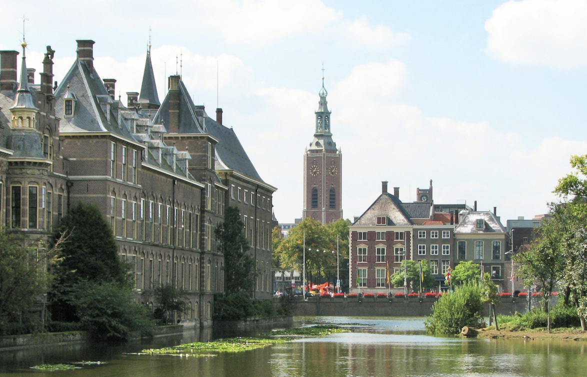 Secrecy over a Machine Learning process banned an Artificial Intelligence tool in The Netherlands